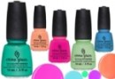 China_Glaze_579852500ffb6.jpg
