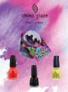 China_Glaze_Mini_579727ac9f055.jpg