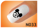 Mickey_Mouse_4ce530ae298f5.png