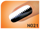 Small_Teeth_4ce52d408996a.png